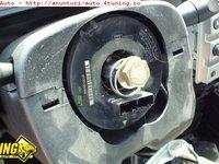 Spira volan Ford Fiesta 1 4 TDCI