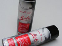 spray adeziv pentru tapiterii auto (plafoane)
