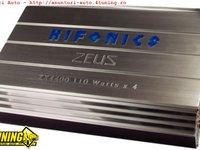 Statie Hifonics Zeus MX440W