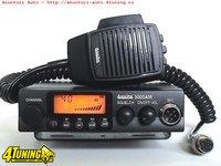 STATIE RADIO CB DANITA 3000 350 LEI