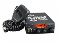 Statie radio CB HOFFMAN H225 4W