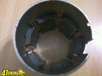 Stator electromotor dacie