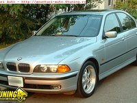 Sticle faruri Bmw Seria 5 E39