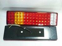 STOP CAMION LED094 24 V