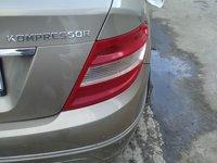 Stop dreapta Mercedes C180 w204