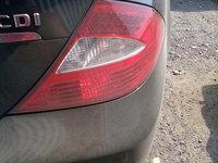 Stop dreapta Mercedes CLS W219 2005-2010