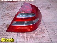Stop dreapta mercedes e class w211 2005