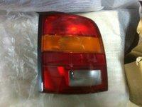 Stop dreapta spate cu alb Nissan Micra K11 cod B6555-5F000