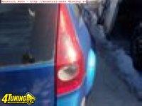 Stop dreapta spate Renault Megane 2 1 9 dci break
