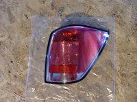 Stop (lampa) dreapta spate Opel Astra H break
