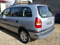 Stop / Lampa / Far  spate ST sau DR Opel Zafira an 2001 Complet