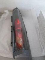 Stop lampa tripla spate dreapta Renault Trafic cod 8200336834