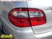 Stop mercedes e class w211 combi an 2003