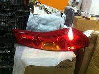 Stop spate dreapta Nissan X-Trail T31 cod 26550-JG00A