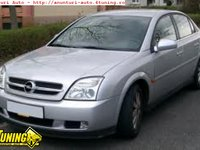 Stop spate opel vectra c 2004