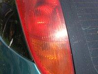 Stop stanga ford focus 2001