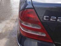 Stop stanga Mercedes C220 CDI W203 ELEGANCE 2002-2006