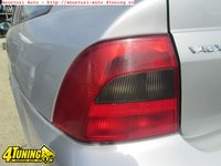 Stop stanga pentru opel vectra b facelift