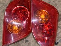 Stop stanga sau dreapta spate caroserie Mazda 3 2006