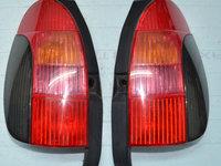 Stop stanga sau dreapta spate Peugeot 306 Brek sw combi