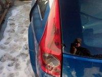 Stop stanga spate Renault Megane 2 1 5 dci break