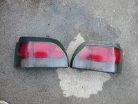 Stop Stopuri Renault Clio I 1991 1998
