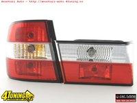 STOPURI BMW E34 - STOPURI CLARE BMW 34