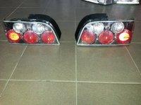Stopuri BMW E36 COUPE SONAR 150 ron !!