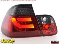STOPURI BMW SERIA 3 E46 - STOPURI LED BMW E46 (01-05)