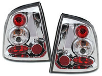 STOPURI CU LED OPEL ASTRA G COUPE