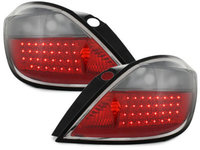 STOPURI CU LED OPEL ASTRA H