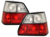 STOPURI CU LED VW GOLF II