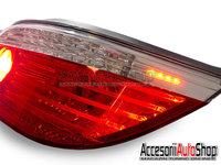 Stopuri LED BMW Seria 5 E60 MODEL LCI