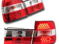 STOPURI LED E34 - STOP LED BMW SERIA 5 E34