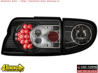 STOPURI LED FORD ESCORT - STOPURI FORD ESCORT (95-00)