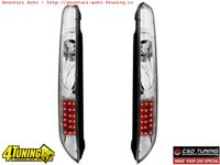 STOPURI LED FORD FOCUS - STOPURI FORD FOCUS (07-11)