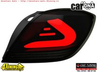 STOPURI LED OPEL ASTRA H CAR DNA - STOPURI OPEL ASTRA H (04-08)