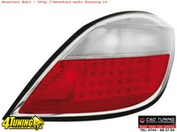 STOPURI LED OPEL ASTRA H - STOPURI OPEL ASTRA H (04-08)