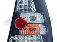 STOPURI LED VW BORA/GOLF 4 VARIANT - STOPURI VW BORA /GOLF 4 VARIANT (99-05)