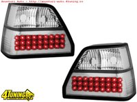 STOPURI LED VW GOLF 2 - STOPURI VW GOLF 2 (83-92)