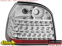STOPURI LED VW GOLF 3 - STOPURI VW GOLF 3 (91-98)