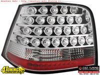 Stopuri Led Vw Golf 4 - Stopuri Vw Golf 4 (97-04)