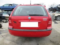 stopuri skoda octavia 1 1.9tdi an 2003 break