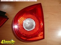 Stopuri Stop Vw Golf 5 hatchback Noi