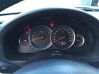 Subaru Legacy Ej20 2007