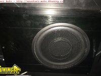 Subwoofer auto activ Focal IBus 20 150W