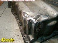 Sudura Argon si Alamire. Reparatii aluminiu inox fonta otel cupru magneziu