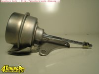 Supapa actuator turbo VW Golf 4 1 9 TDI AXR 101 cai