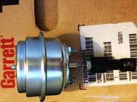 Supapa comanada turbo Audi motor ALH - Capsula supapa actuator turbina Volkswagen