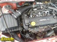 Supapa Egr Opel Astra G motor 1 7dti